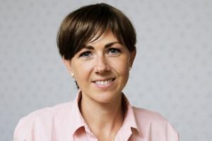 M. Sc. Nina Seljak