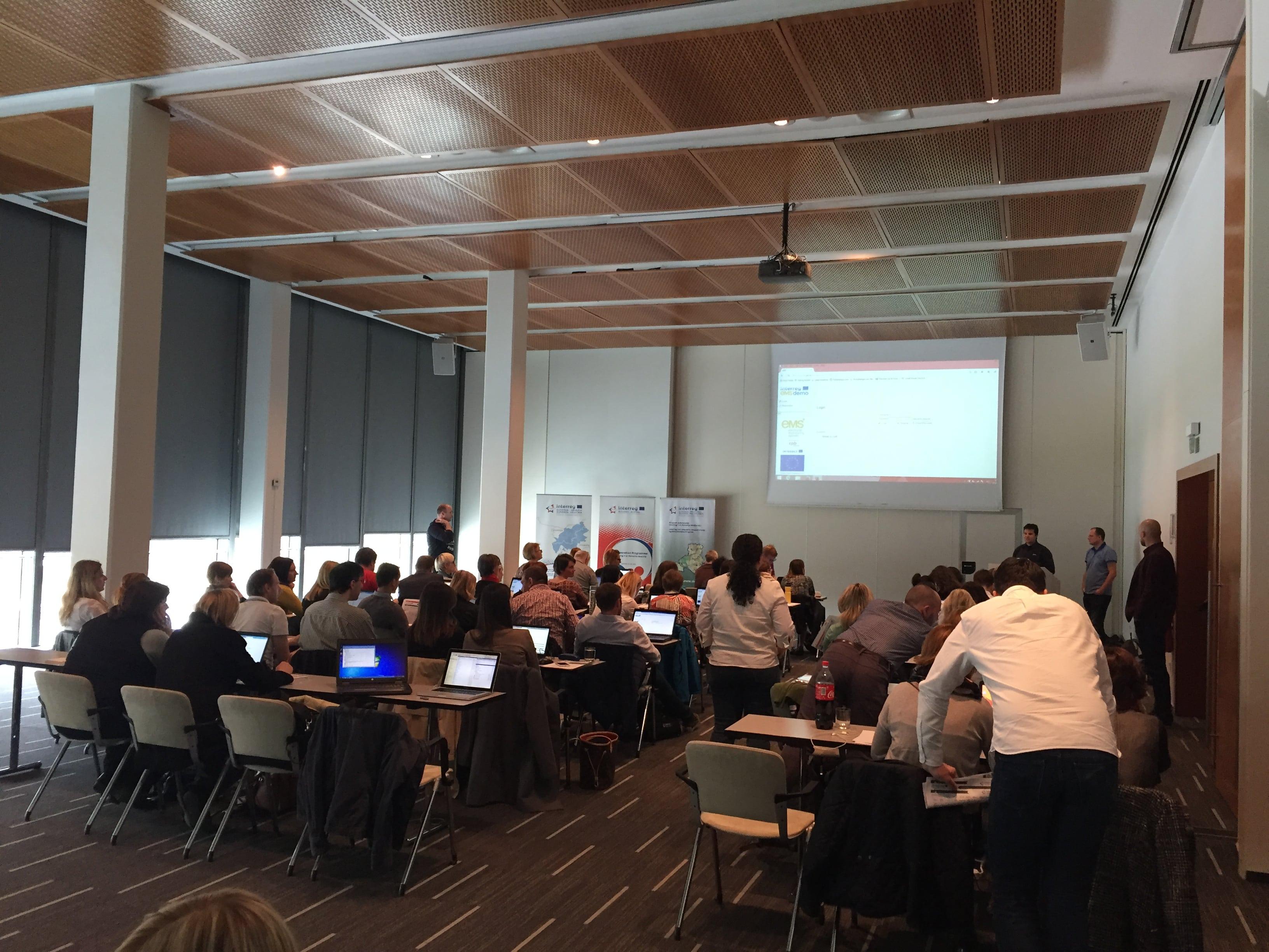 workshop_ems_flc (12)-min