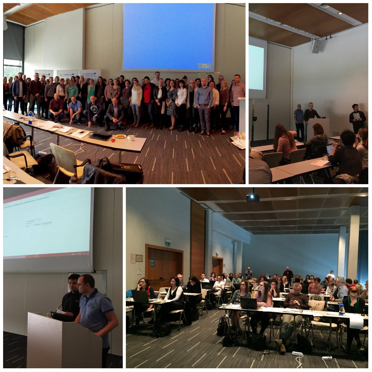 workshop_ems_flc (2)