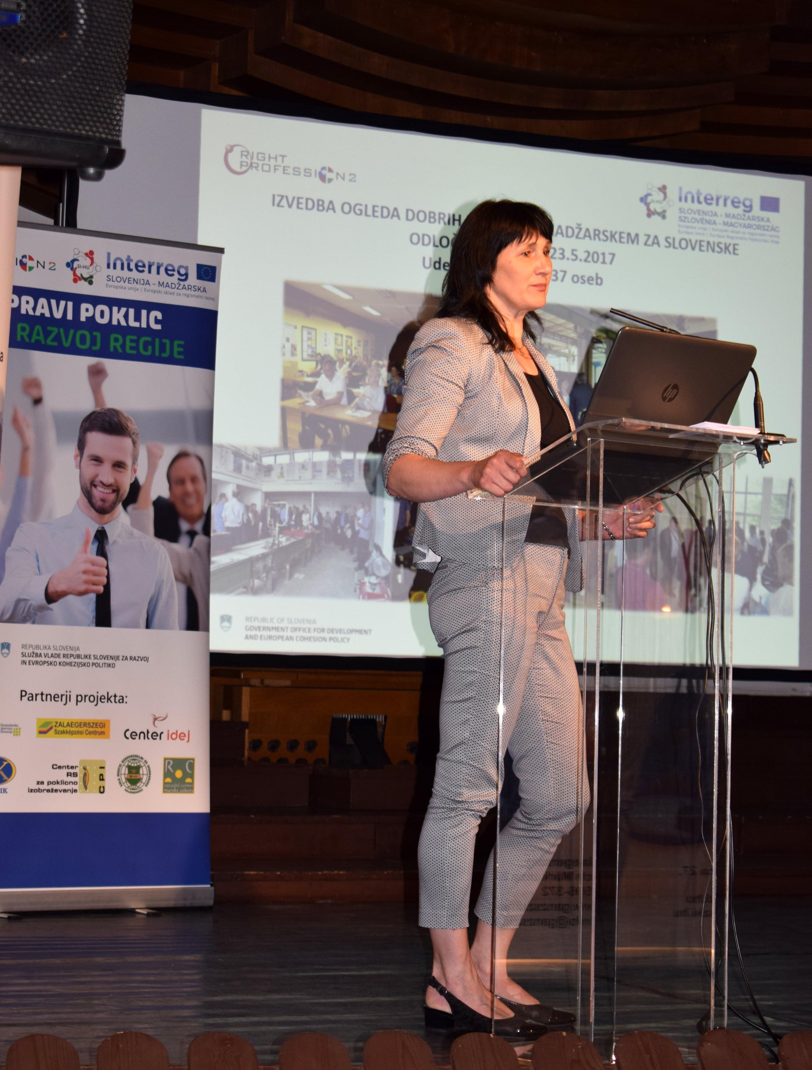 RP2_Closing_Conference_Zalaegerszeg_010_2019_06_05-min