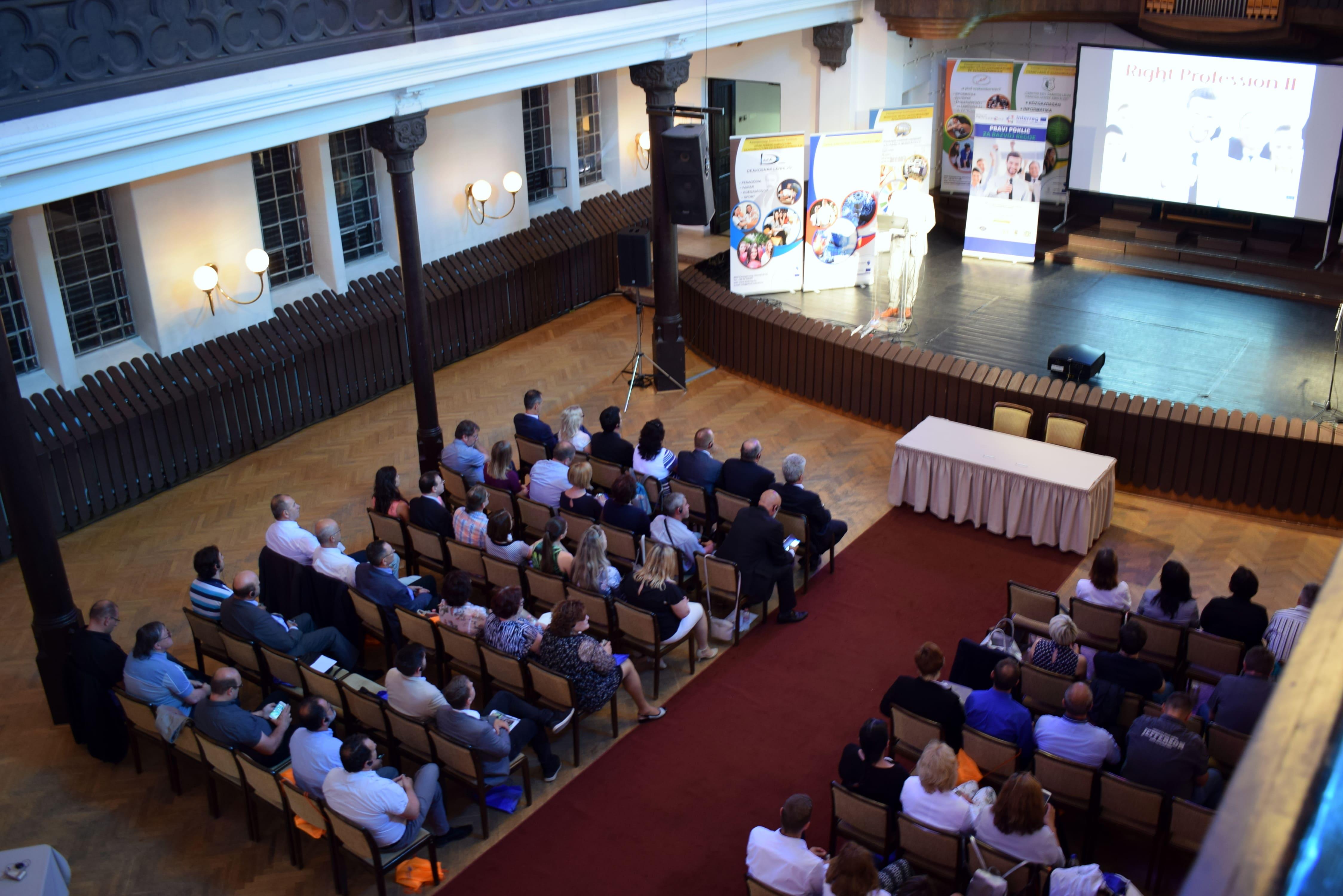 RP2_Closing_Conference_Zalaegerszeg_026_2019_06_05-min