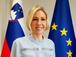 Nina Seljak