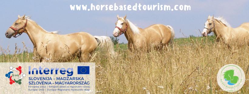 HorseBasedTourism.