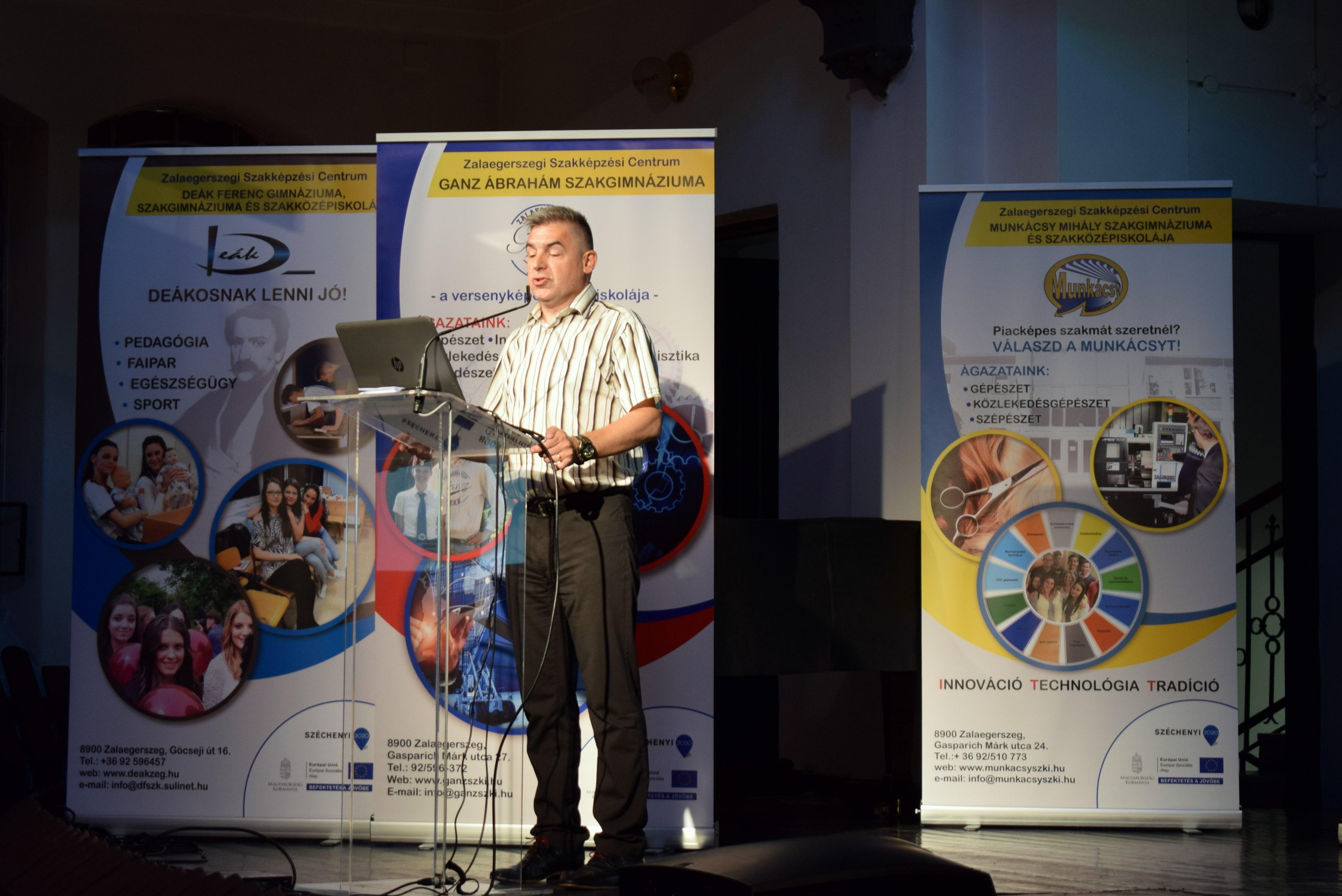RP2_Closing_Conference_Zalaegerszeg_012_2019_06_05-min