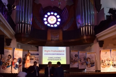RP2_Closing_Conference_Zalaegerszeg_001_2019_06_05_-min