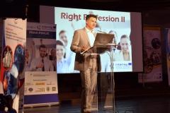 RP2_Closing_Conference_Zalaegerszeg_005_2019_06_05-min