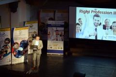 RP2_Closing_Conference_Zalaegerszeg_006_2019_06_05-min