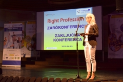 RP2_Closing_Conference_Zalaegerszeg_020_2019_06_05-min