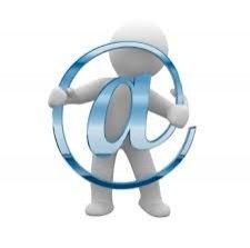 sprememba_e-maila_svrk