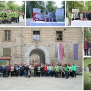 ECday2016_kolaz
