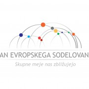slovenian_rgb_claim-01