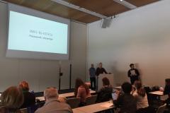 workshop_ems_flc (4)-min