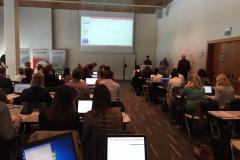 workshop_ems_flc (9)-min
