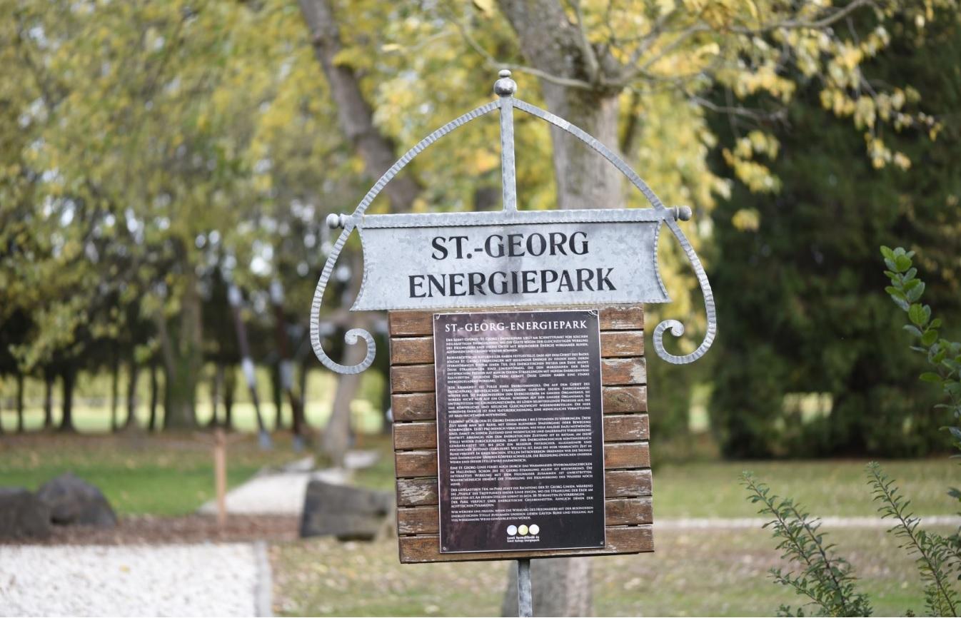 energiapark