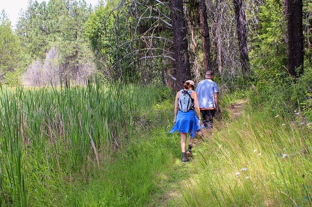 hike-1741027_640