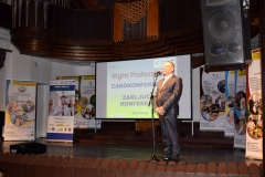 RP2_Closing_Conference_Zalaegerszeg_002_2019_06_05-min