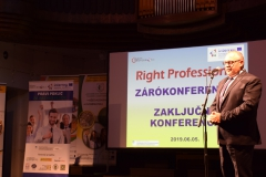 RP2_Closing_Conference_Zalaegerszeg_003_2019_06_05-min