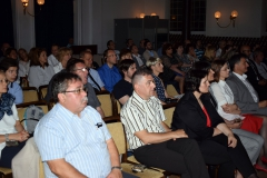 RP2_Closing_Conference_Zalaegerszeg_007_2019_06_05-min