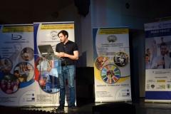 RP2_Closing_Conference_Zalaegerszeg_009_2019_06_05-min