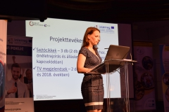 RP2_Closing_Conference_Zalaegerszeg_015_2019_06_05-min