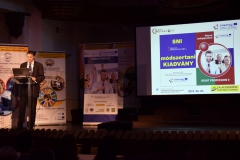 RP2_Closing_Conference_Zalaegerszeg_018_2019_06_05-min